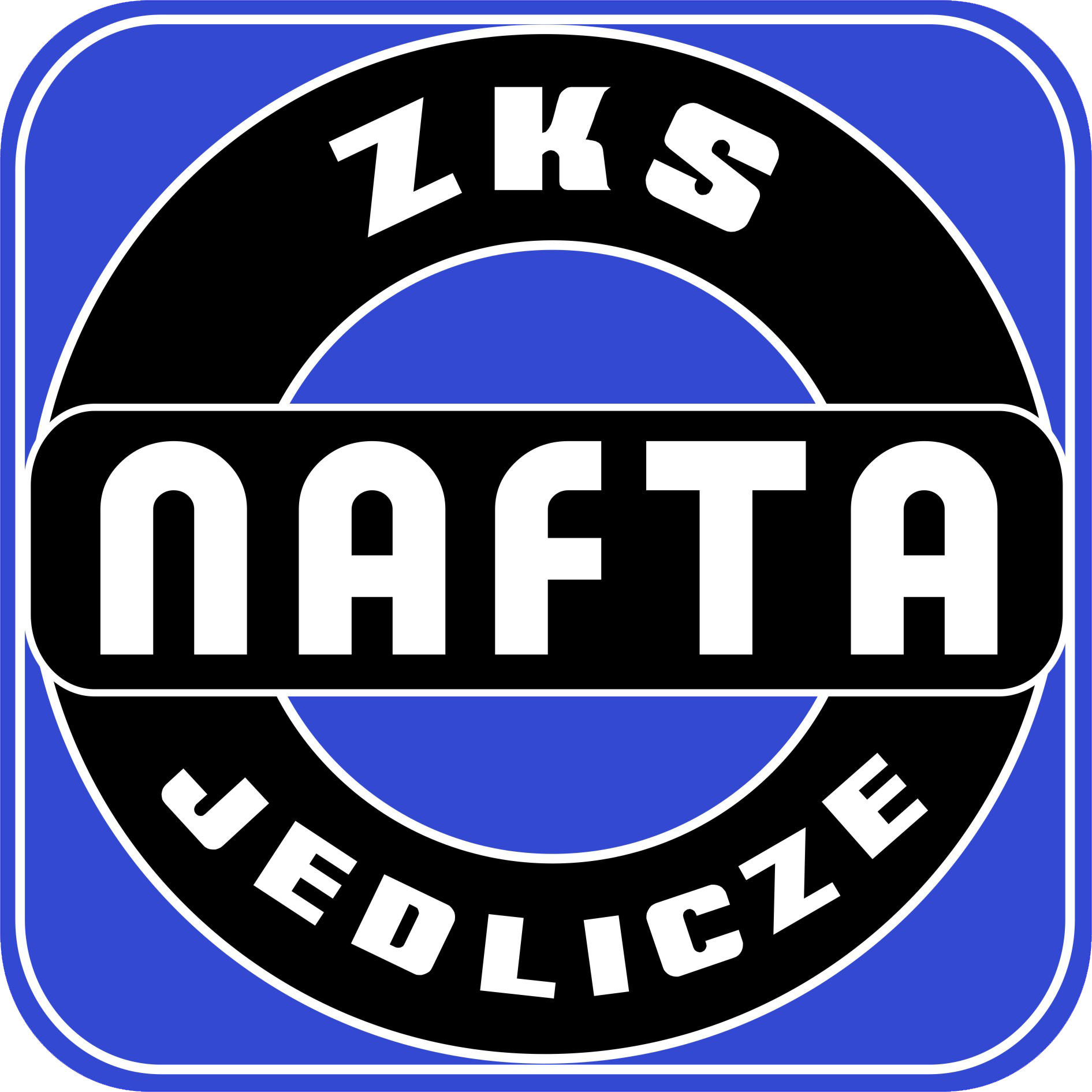 ZKS Nafta Splast Jedlicze